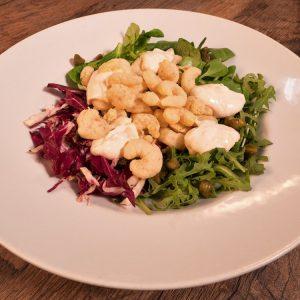 Primorska salata